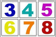 škola number