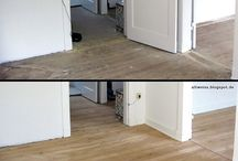 DIY   Before and After