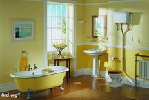yellow fever / yellow shines with optimism, enlightenment, and happiness - shades of golden yellow carry the promise of a positive future - yellow will advance from surrounding colours and instil optimism and energy, as well as spark creative thoughts - yellow stimulates mental processes and the nervous system, it activates memory and encourages communication