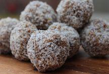 Christmas Cookies!! / 2014 Christmas Cookies To Make