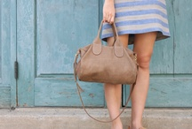 Pure style / by Ali Craft