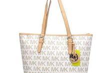 Bags / Bags