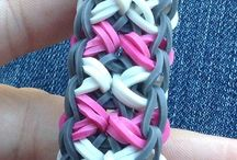 Bracelets DIY ideas