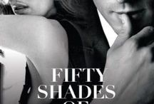 Fifty shades with Ellena