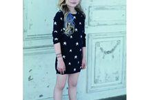 MiniStorm / Kids style  Kids fashion
