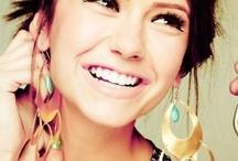 beautiful Nina