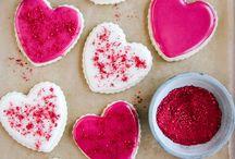 Recettes de biscuits végétaliens | Vegan cookie recipes