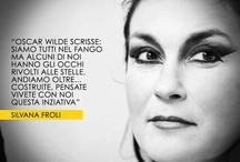 """Giuria 2013 / Giuria Premio """"Andare oltre si può"""" 2013"""