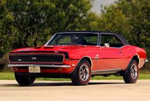 Mecum Dallas 2016 / Mecum's annual Dallas auction will be featuring 1,000 vehicles on November 2-5, 2016 at the Dallas Convention Center.  #MecumDallas