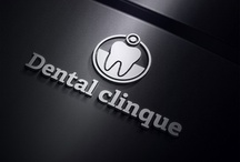 nombres logos clinica