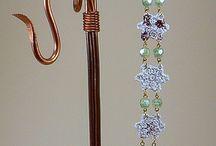 Jèwelry Stand