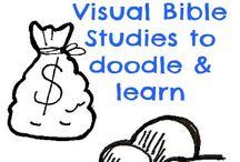 Bible Journaling-ByBook