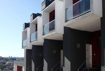 Habitação popular