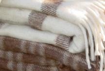 ruskeaa browns