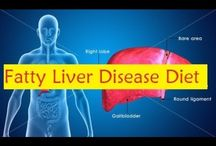Fatty Liver Disease Diet