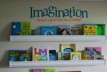 Decorate it - Kids Spaces