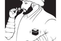 Fatih Sultan Mehmet 1453
