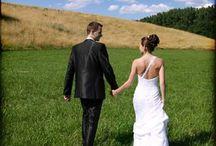 Wedding photography David Prošvic / www.fotograf-olomouc.cz