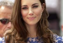 Duchess Kate ♥