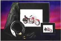 motorky-motrok-motorcycles