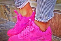 ΑΘΛΙΤΙΚΑ  Παπούτσια