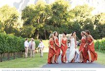 New Wedding Idea