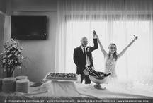 Wedding Reception / Wedding reception images (Speeches, Toasting, Dancing, etc...) by Gabriele Fani. www.gabrielefani.com