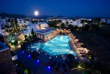 Naxos Resort Beach Hotel, 4 Stars luxury hotel in Naxos Town (Chora), Offers, Reviews