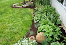 gail garden ideas