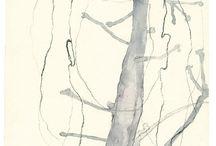 trær ideer