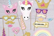 unicorn ideas