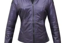 Chloe Moretz Kick-Ass 2 Hit Girl Costume Jacket / Chloe Moretz Kick-Ass 2 Hit Girl Costume Jacket is available at Slimfitjackets.co.uk at a discounted price with Worldwide free shipping and free exciting gifts. For more visit the site: https://goo.gl/JFlILH