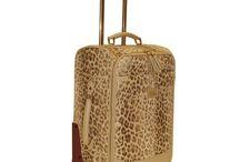 Luggage at Attavanti.com