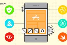iOS App Development / Explore and save ideas from the world of iOS App Development.