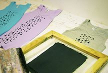 DIY Wardrobe - Sew, Dye, Refashion!