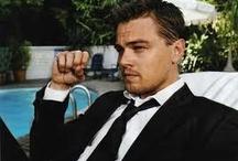 Hey Handsome :)