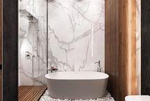 DESIGN | Bathroom