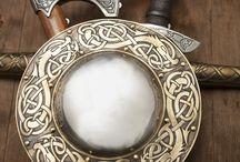 Viking mønster