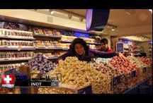 Video Guides   Zurich / Video Guides from Zurich - Visit http://www.i2itravel.com
