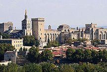 De bike pela Provence / Roteiro de bike pela Provence, e um pouco dos lugares visitados. Para conferir todos os detalhes do roteiro, acesse o link: http://bit.ly/1D2fZno