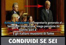 E viva l'Italia