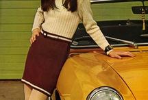 Anything was possible in the 70's ! / by Giuseppe Guigliermo Cacciatorio Ravioli Lasagna De La Pizza