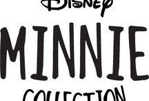 Minnie Collection