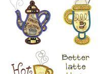 for Kafe