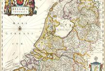 HISTORY | Cartography