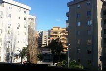 Case in Vendita a Cagliari /  per info 070826135 - agenzia01@welchomeimmobiliare.com .. #vendita #appartamenti #quartu #acquisto #immobiliare #investimento