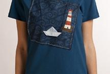 T-shirt Lover