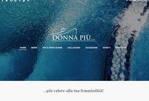 Donna Piu / Donna Più...