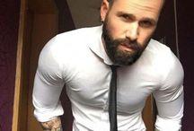 taglio di capelli uomo (hair style MAN)
