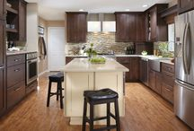 Cabinets Direct Manufacturers / Cabinets Direct USA offer 11 prestigious cabinet lines all at the guaranteed lowest prices. We also offer a wide selection of exquisite countertops that add lasting beauty and value to your home.